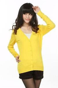 Plus cardigan clothing women bright size yellow for yakima jcpenney