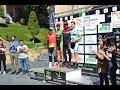 Vídeo resumen del Open de España XCM Maratón Templario 2019