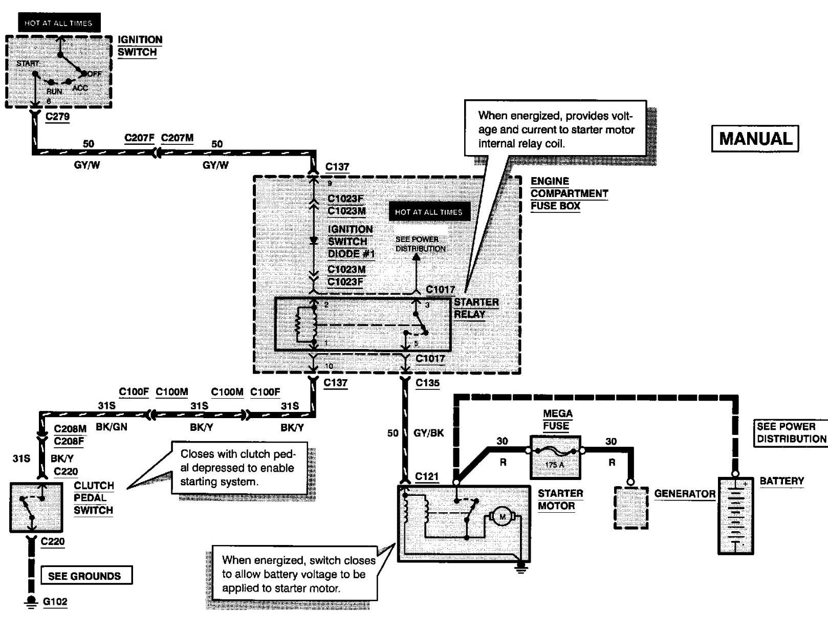 www.automotix.net/autorepair/diy/1998-ford-contour-wiring ...