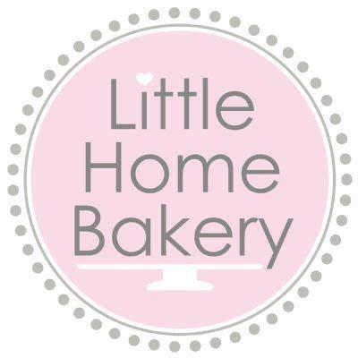 Little Home Bakery, Saltash   12 reviews   Cake Maker