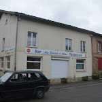 Le village de La Neuville-au-Pont perd son restaurant