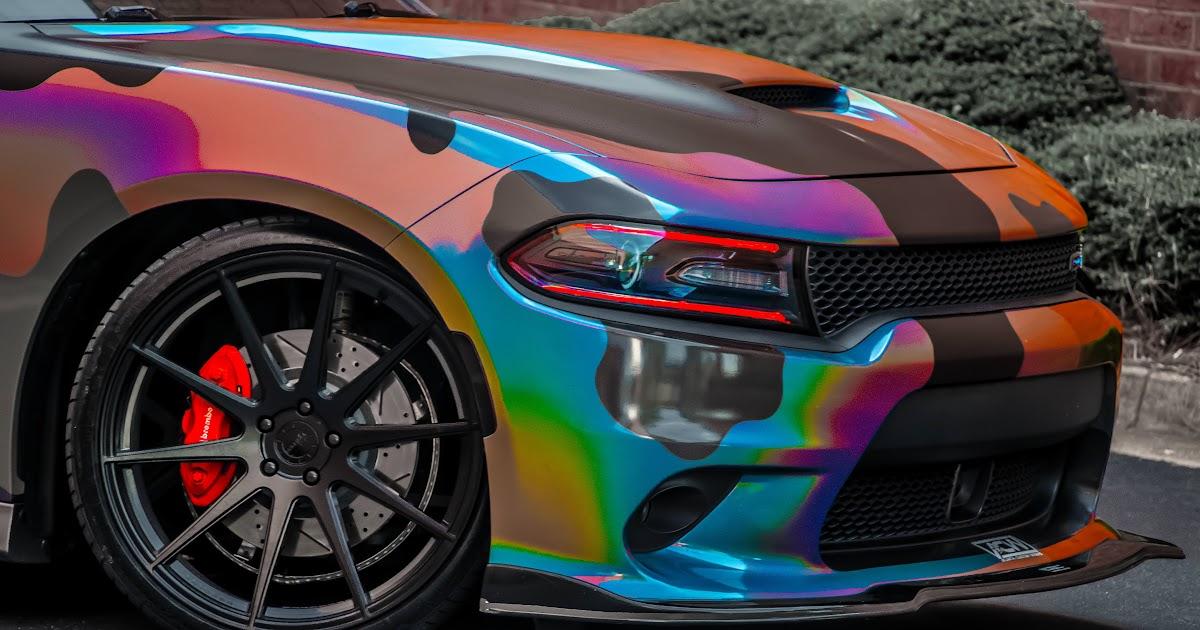 Challenger Dodge Muscle Car Black Dodge Demon Wallpaper Wallpress Free Wallpaper Site