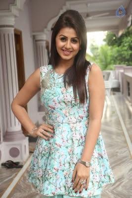 Nikki Galrani Latest Photos - 23 of 35