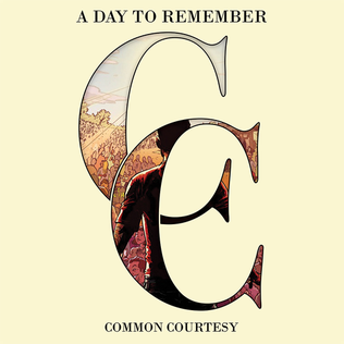http://www.mediafire.com/download/qhyolq1zkdh8cop/ADTR-CC-13.rar
