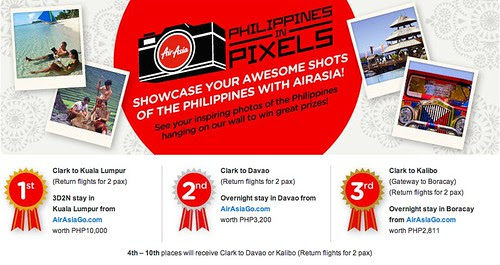 air-asia-philippines-in-pixels.jpg