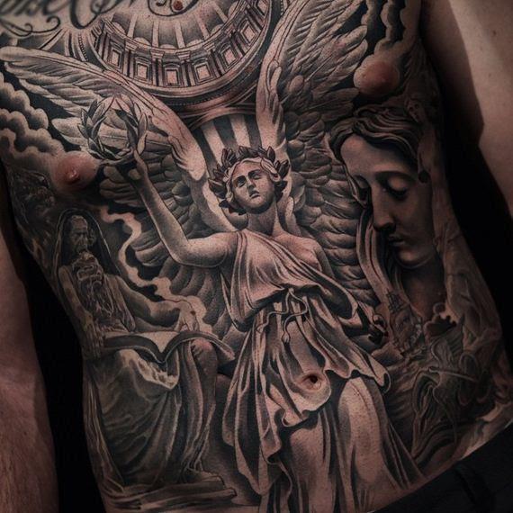 awesome_tattoos_07