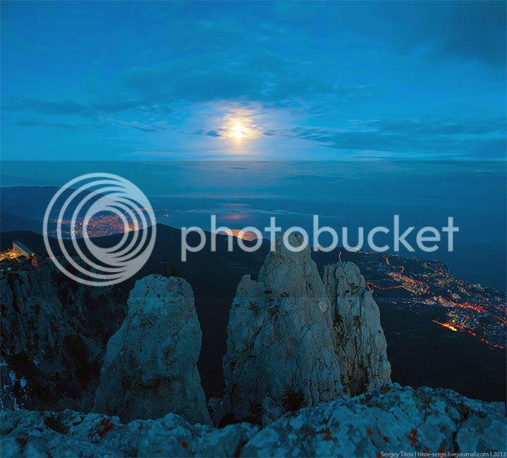 photo Sergey-Titov-2_zps70b271fa.jpg