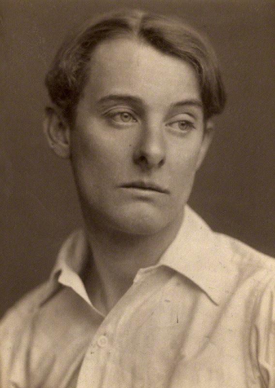 Lord Alfred Douglas by George Charles Beresford (1903).jpg