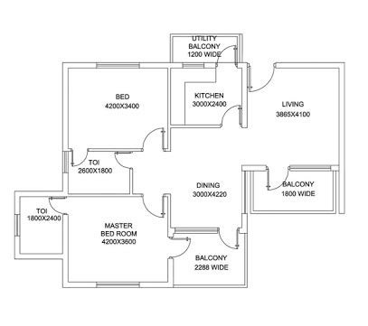 design  rcc building manually quora