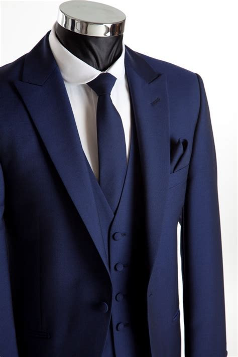 The Bunney Blog: New Wedding Suit Design   The Richmond