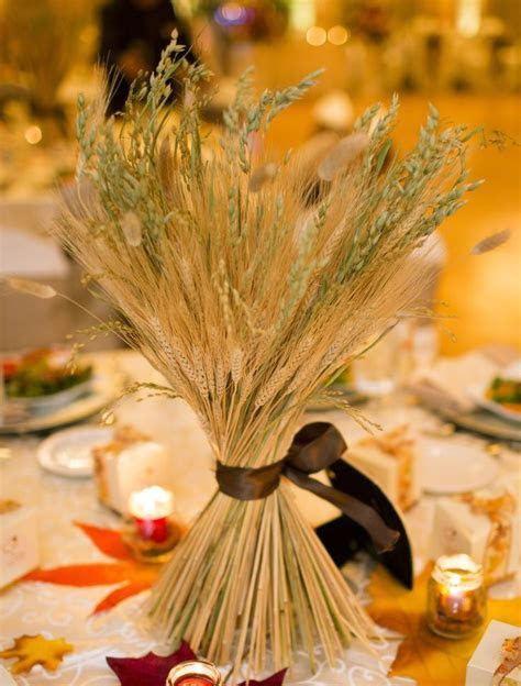 Best 25  Wheat wedding ideas on Pinterest   Wheat