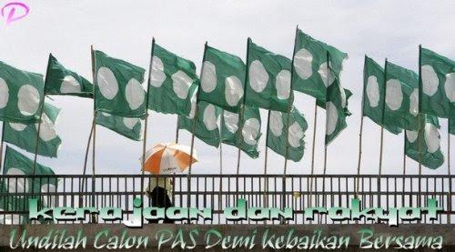 MALAYSIA-POLITICS/