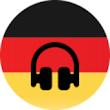 Get APK Hacked German Listening v2.94 (Ad Free) Full Download