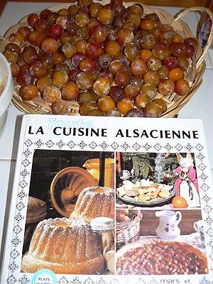 cuisine alsacienne.jpg