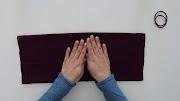 Diy Face Mask No See