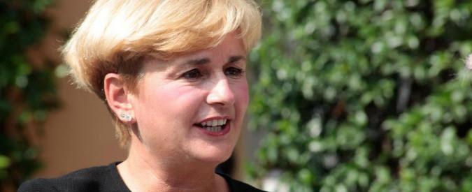 Federica Guidi, storia dell'emendamento a favore di Tempa Rossa: dal tentativo notturno al via libera dopo ok Boschi