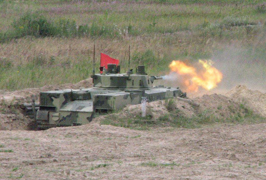 http://btvt.narod.ru/5/vdv2007/1-1/BMD-4-06.jpg