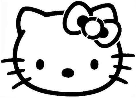 contoh gambar stiker kartun contoh ter
