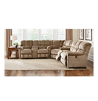 Lane Griffin Multi Piece Sectional