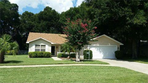 Page 27  The Villages, FL Real Estate  Homes for Sale  realtor.com®