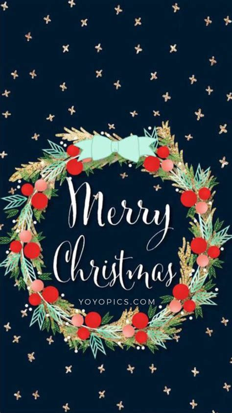merry christmas whatsapp instagram story yoyo pics