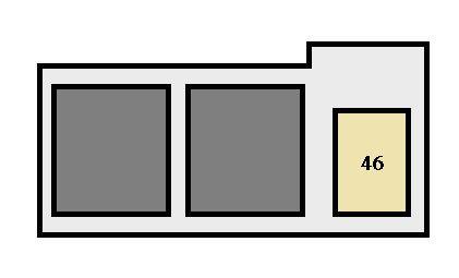 Toyota Camry 1998 Fuse Box Diagram Auto Genius