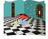 alice-in-blogland-inside-door