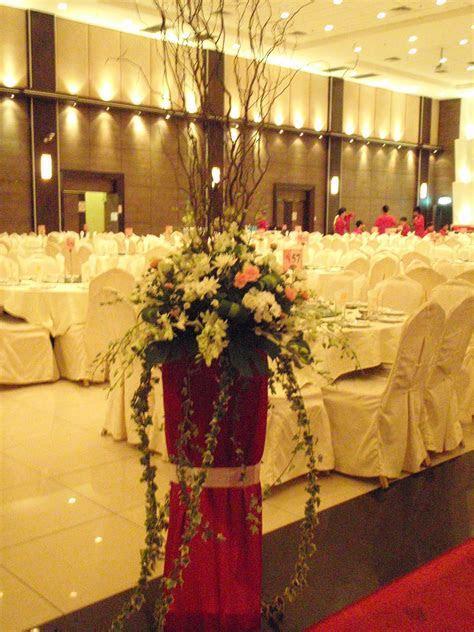 Johor Bahru Florist   Mazzo Di Fiore   Page 2
