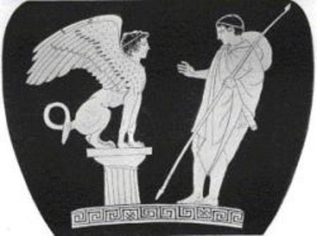 Resultado de imagen de literatura griega antigua