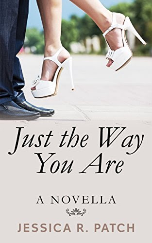 Just the Way You Are (Seasons of Hope Book 2) http://hundredzeros.com/just-way-seasons-hope-book