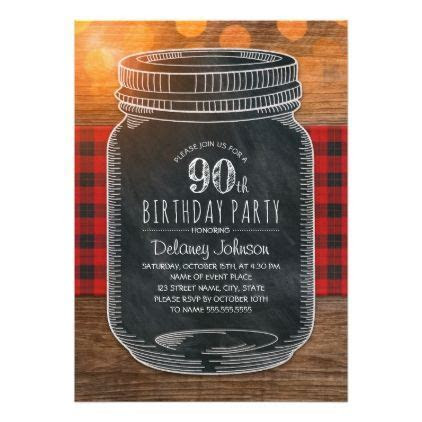 Best 25  90th birthday gifts ideas on Pinterest   DIY