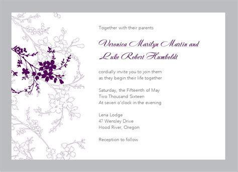 EDIT WEDDING INVITATION CARD ONLINE, WEDDING CARD