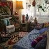 Meditation Bedroom Ideas