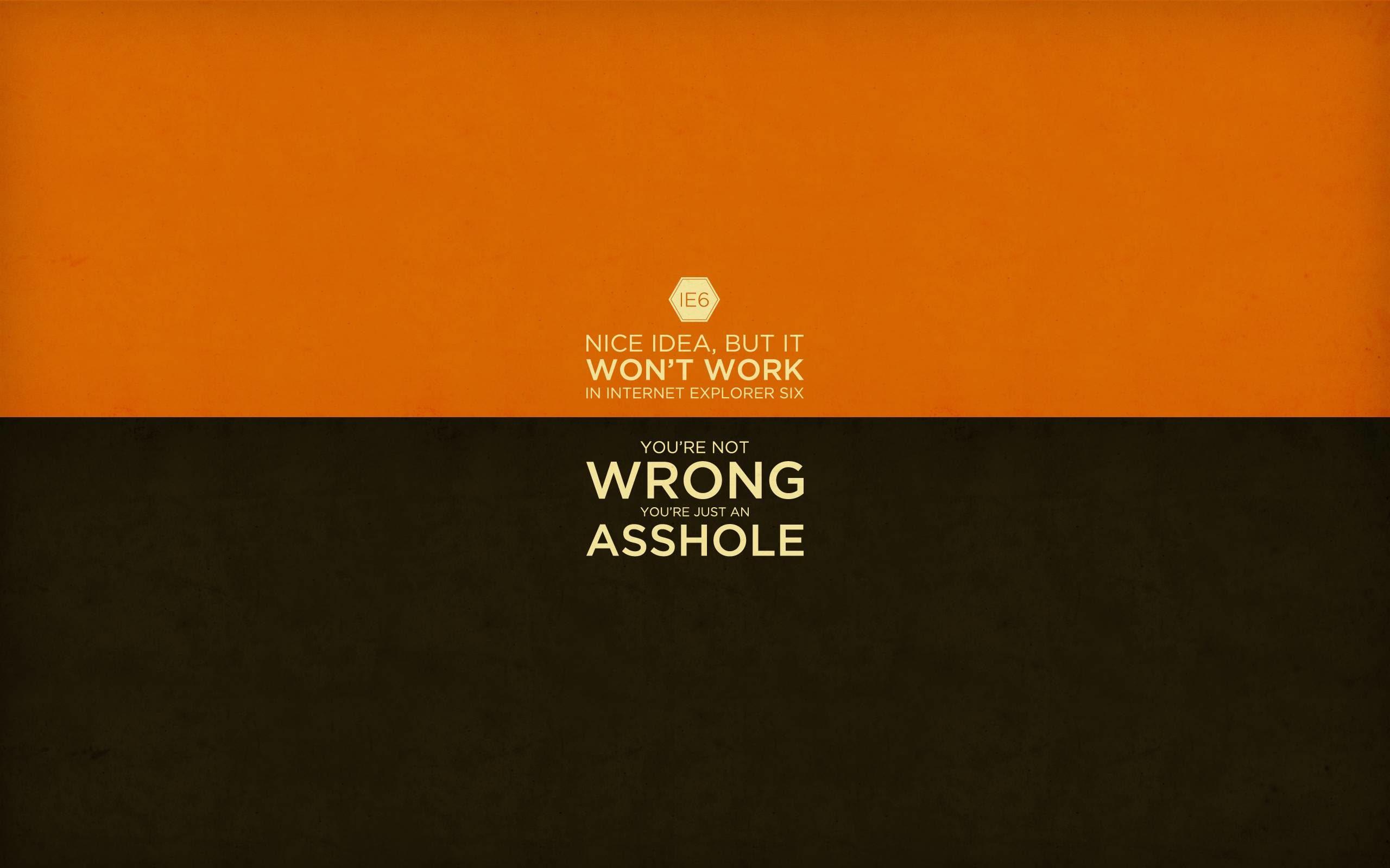 Funny Office Desktop Wallpaper - Funny PNG