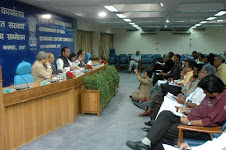 At National Meet