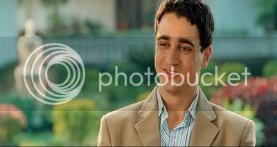 http://i298.photobucket.com/albums/mm253/blogspot_images/Jaane%20Tu%20Ya%20Jaana%20Na/PDVD_020.jpg