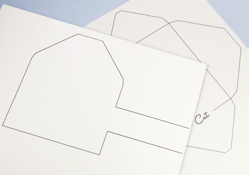 Envelope-Templates