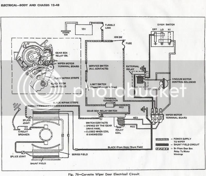Diagram 1968 Corvette Wiper Wiring Diagram Full Version Hd Quality Wiring Diagram Ecudiagrams2l Liceojulia It