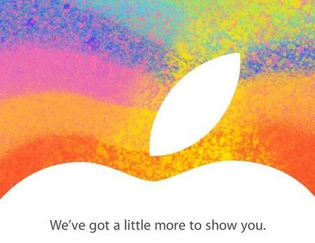 Apple to likely introduce the 7-inch iPAD mini to compete againstcurrent bestsellers
