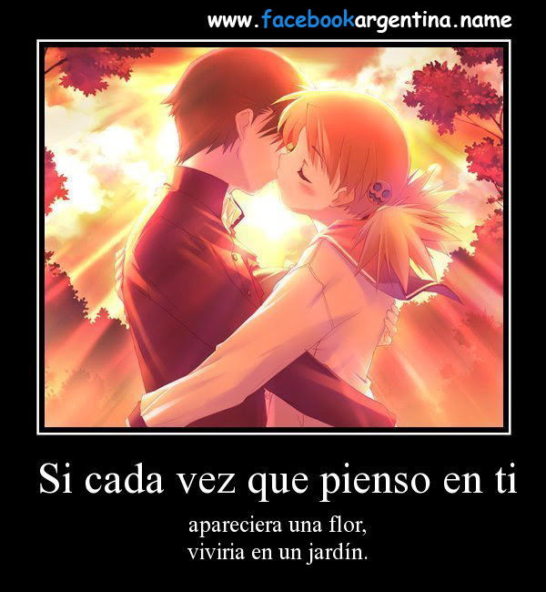 Frases Hot Romanticas 28 Images Frases De Amor Romnticas Hot