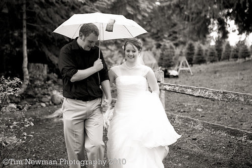 Drew & Abbys wedding-3414