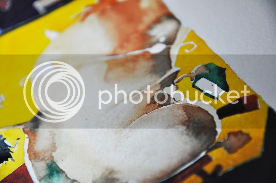 http://i725.photobucket.com/albums/ww254/baryotekacid/DSC_0203.jpg