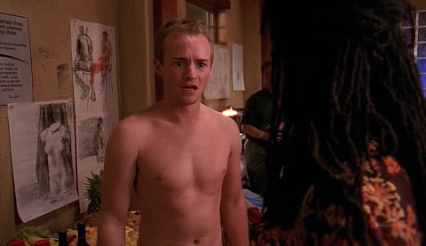 Christopher Masterson Nude Hot Photos/Pics | #1 (18+) Galleries