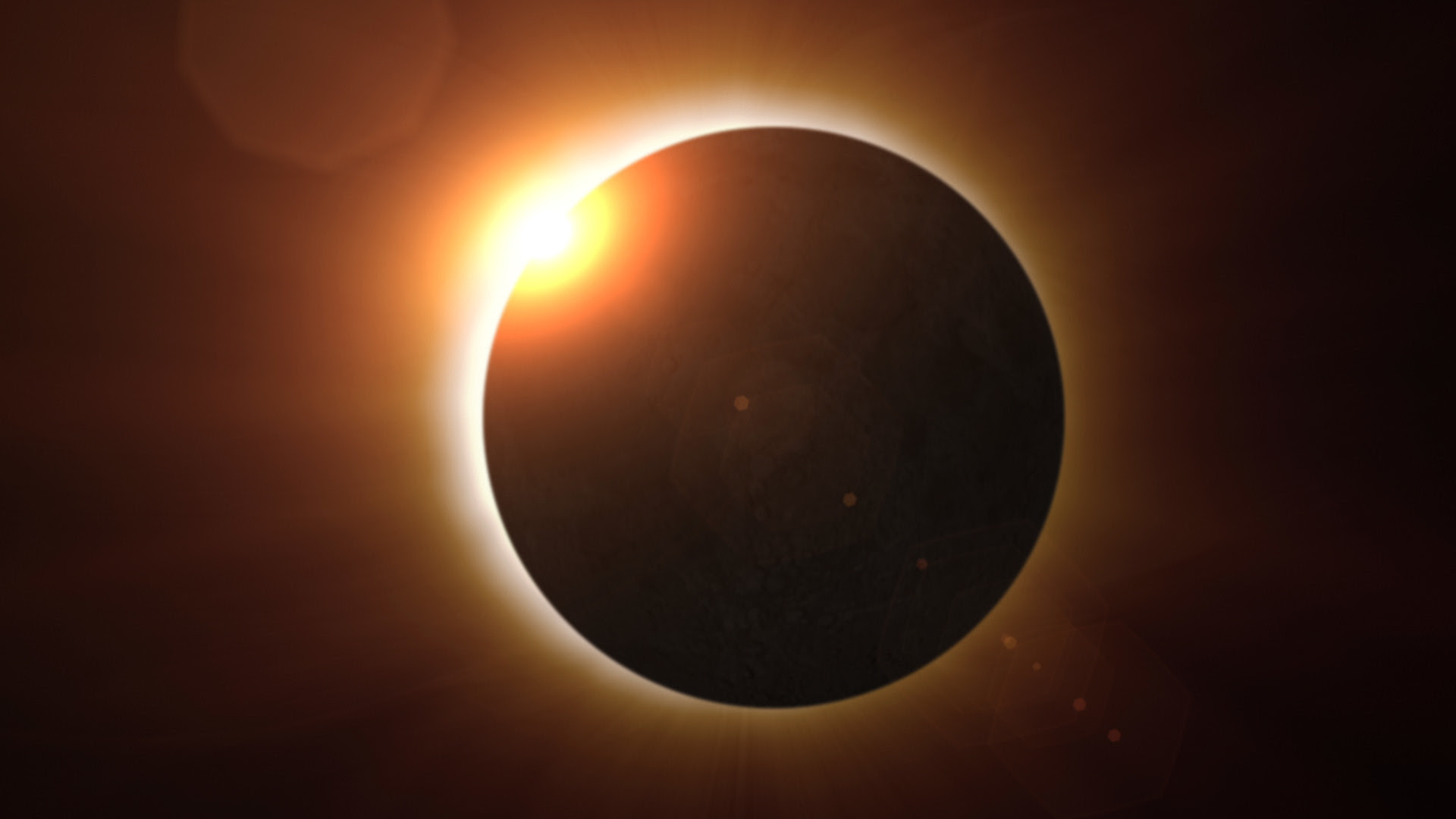 Solar Eclipse Wallpapers 57 Images