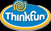 logo-filled-white