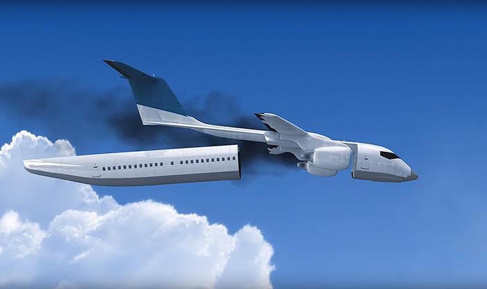 destacável de cabine-avião-acidente-avião-segurança-vladimir-Tatarenko-4