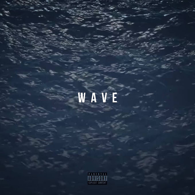 Ric Hassani – Wave | MP3