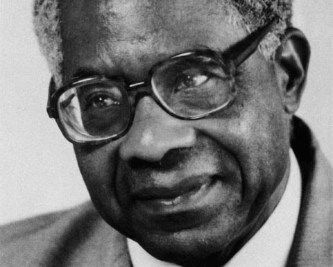 http://caribbeanreviewofbooks.com/wp-content/uploads/2010/07/crb-16-aime-cesaire.jpg