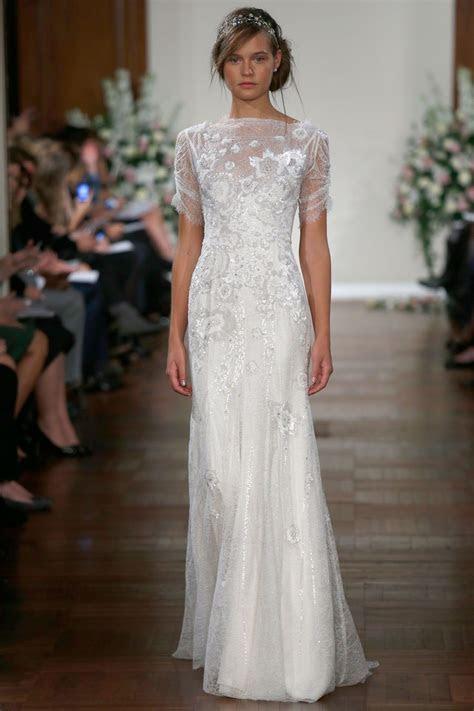 Jenny Packham Ebay Wedding Dresses
