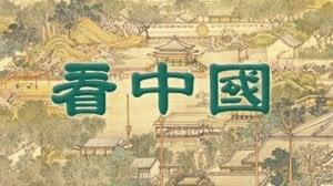 六四斗士李旺阳在医院离奇身故